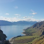 The Weekly: Two Years in Wanaka